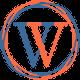 Wiki Humanlab
