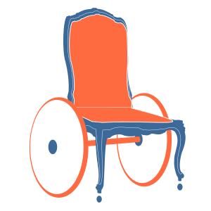 mhk-logo-fauteuille