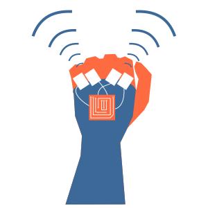 mhk-logo-gantsonar