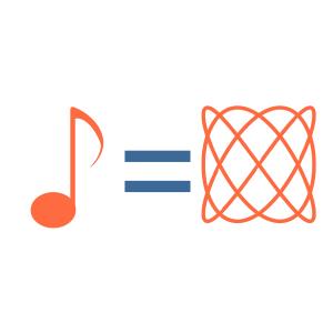 mhk-logo-ressentisonore