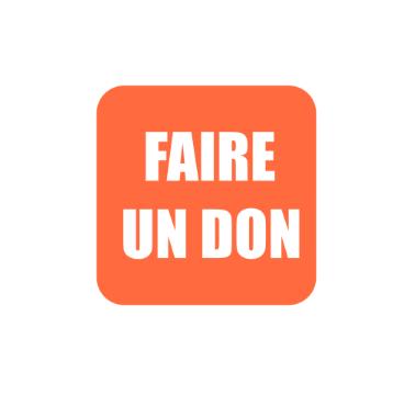 fair un don